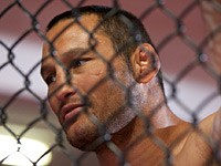 Dan Henderson will face Babalu Sobral in the main event of Strikeforce: Henderson vs. Babalu.