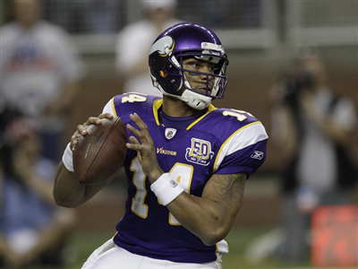 Joe-webb-vikings-minnesota-quarterback-nfl_medium