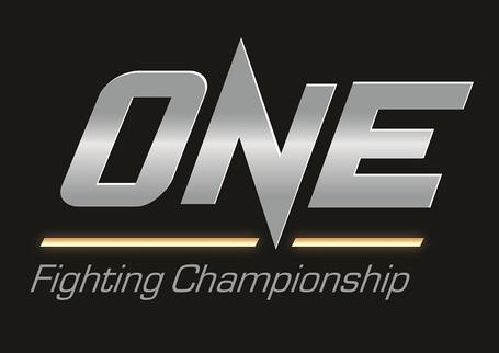 00-one-fc-logo-black_lo-res_medium