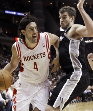 19043286-spurs-rockets-12_29_2011-306x363_medium