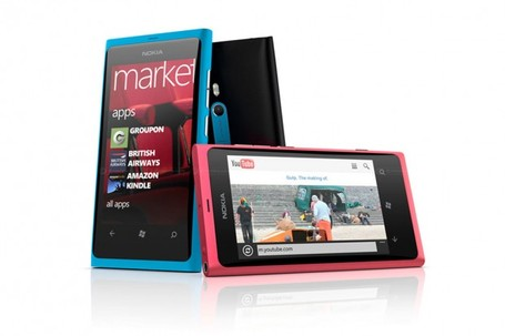 Nokia-lumia-series-01-620x413_medium