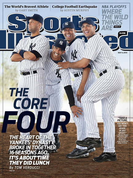 Sports-illustrated-yankees-9c73e4d6548009d8_large_medium