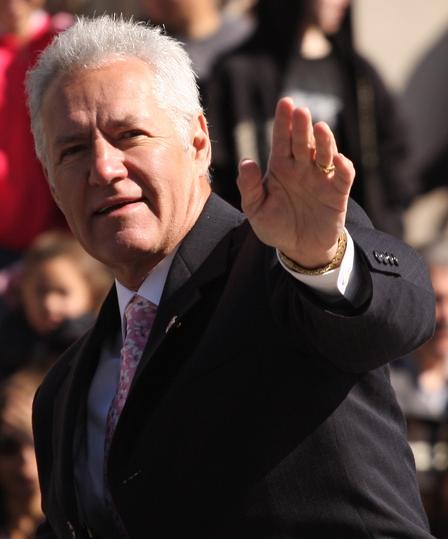 Alex_trebek_2009_medium