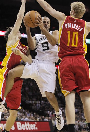 118199_rockets_spurs_basketball_medium