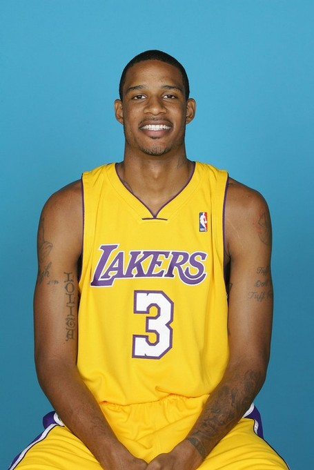 Trevor_ariza_photo_on_media_day_2008_medium