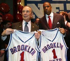 Jay-z-nets_medium