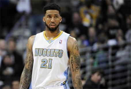Denver-nuggets-free-agent-wilson-chandler-agrees-to-play-for-an-italian-club-during-the-nba-lockout-93907_medium