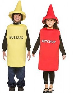 Mustard-and-ketchup-child-costume-235x300_medium