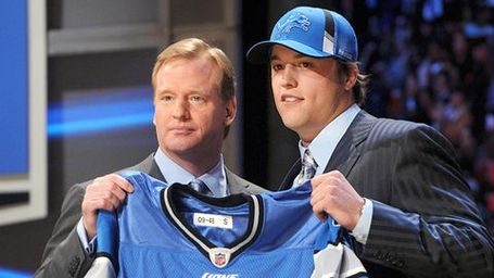 Nfl_u_stafford2_sw_480_medium