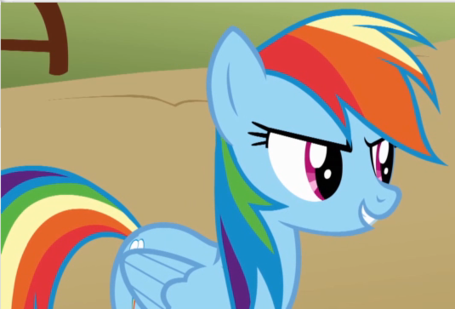 Rainbow_dash_s01e13_medium