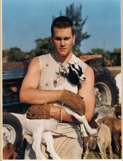Tom_brady_stetson_medium