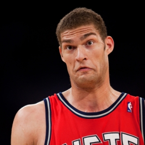 Brook-lopez_medium