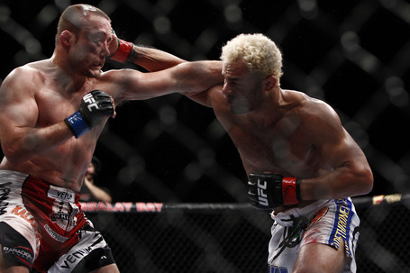 084_josh_koscheck_vs_mike_pierce_gallery_post_medium