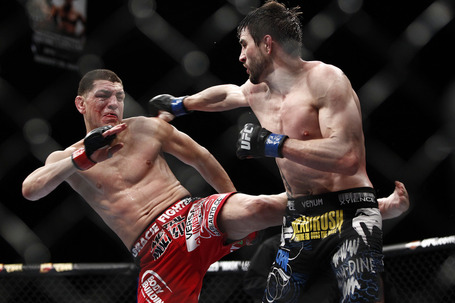122_nick_diaz_vs_carlos_condit_gallery_post_medium