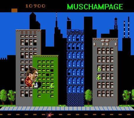 Muschampage_jpg_medium