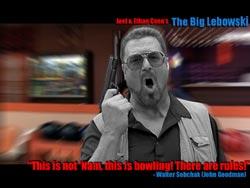 the-big-lebowski-2-thumbnail.jpg