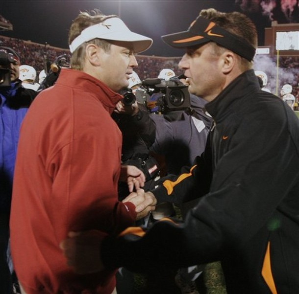 stoops and gundy