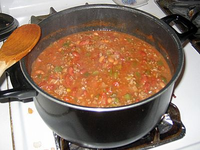chili-main_full.jpg