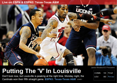 Louisville_20on_20the_20espn_20homepage_large