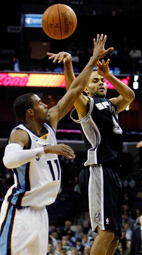 118830_spurs_grizzlies_basketball_medium