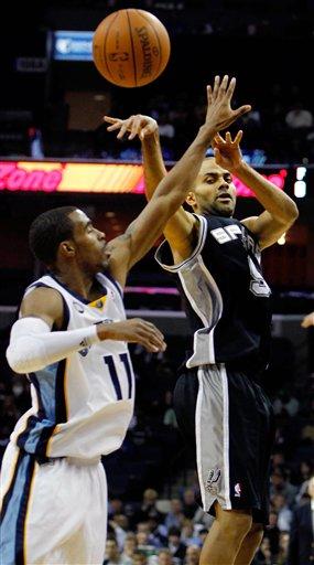 118830_spurs_grizzlies_basketball_medium