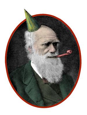 Darwin-party_medium