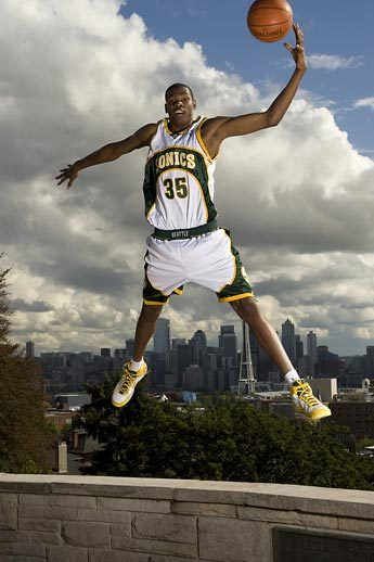 Kevin-durant-seattle-supersonics_medium