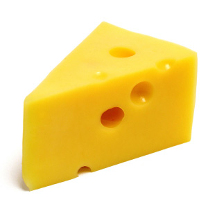 Cheese-is-yellow_medium