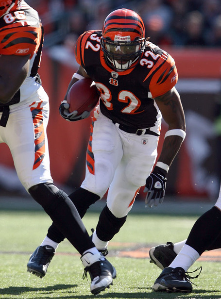 Cedric-benson-cin-rb_medium