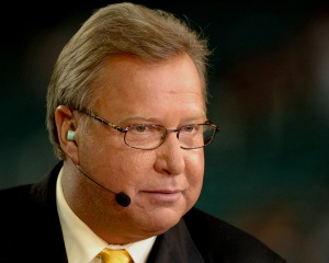 Ron_jaworski_medium