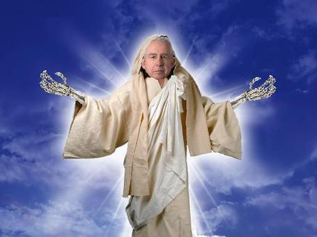 Robojesus_2520slive_jpg_medium