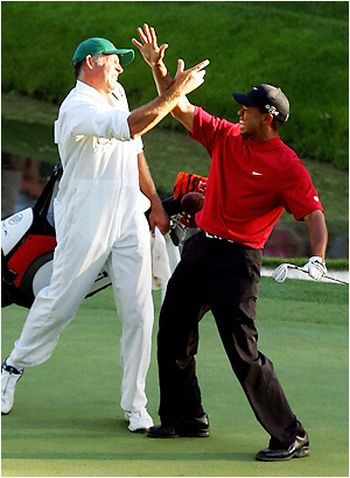 Tiger-woods-high-five_medium