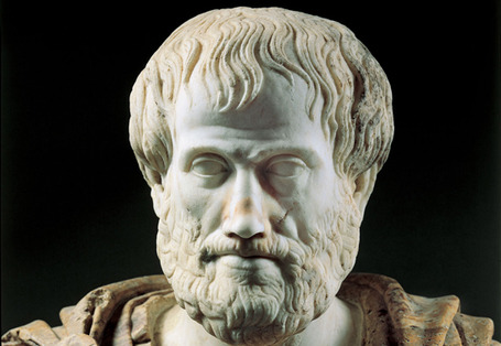 Aristotle_pic_medium