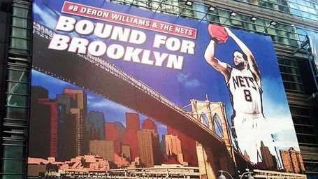 Espnny_williams_billboard_576_medium