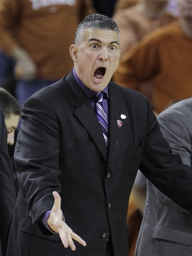 73345_kansas_st_texas_basketball_medium