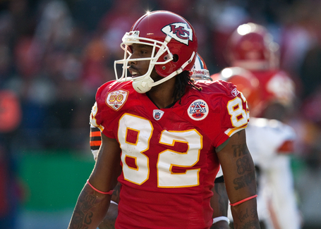 Dwayne-bowe-chiefs_medium