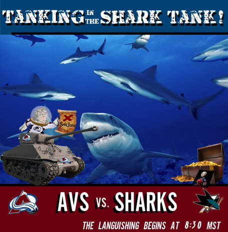 Tankinginthesharktank_medium