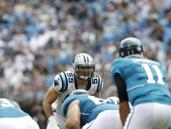 Carolina-panthers-2010-season-automatically-imported--panth-1011-auto-00129md_medium
