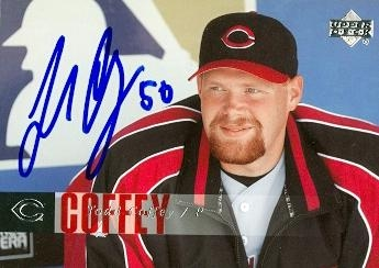 P-602607-todd-coffey-autographed-hand-signed-baseball-card-cincinnati-reds-2006-upper-deck-58-aw-56999_medium