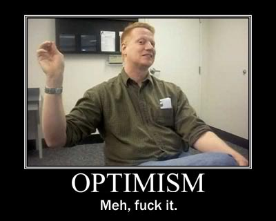 Optimism_medium