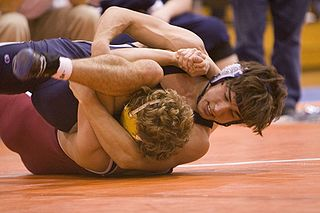 320px-wrestling_glenninvite020_medium
