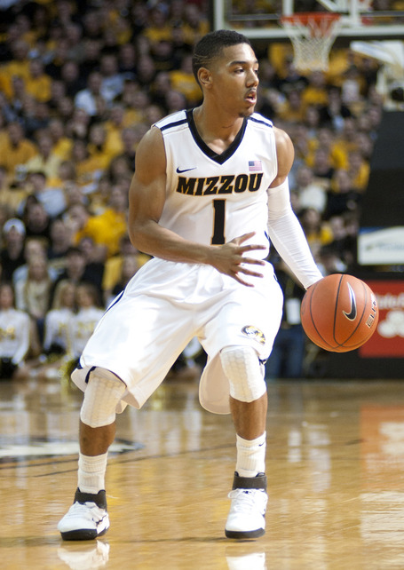 Mizzou35_medium