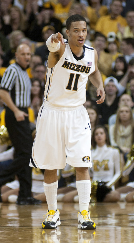 Mizzou37_medium