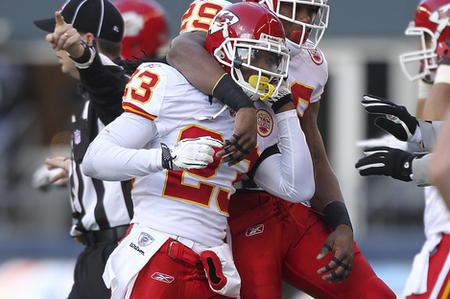 Kendrick_lewis_chiefs_medium