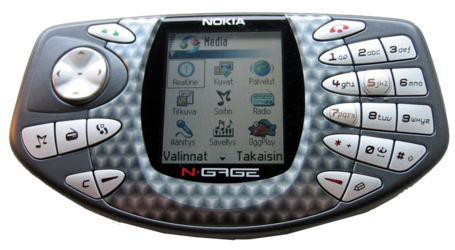 Nokia_n-gage_medium