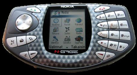 Nokia_n-gage_medium