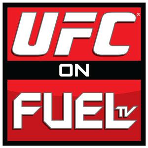 Ufc_on_fuel_logo_medium