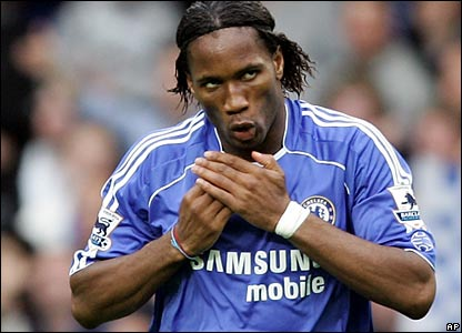 Drogba416_300ap_medium