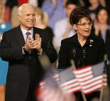 John-mccain-sarah-palin_medium