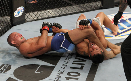 09_brandao_vs_bermudez_011_medium